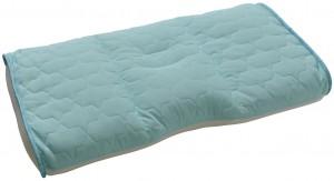 クールタッチW冷感リバーシブル枕メープルクール