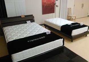 fura-bed