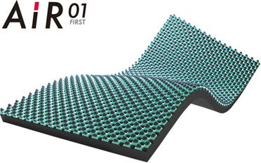 mattress-pic02