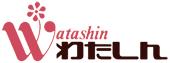 Watashin