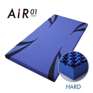 西川AiR HARD 01